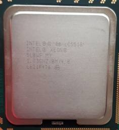 Intel Xeon LC5518 <br><br>