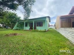 Título do anúncio: Casa com 3 dormitórios à venda, 100 m² por R$ 290.000 - Mariluz - Imbé/RS