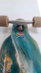 Longboard sector 9 skate ( professional)