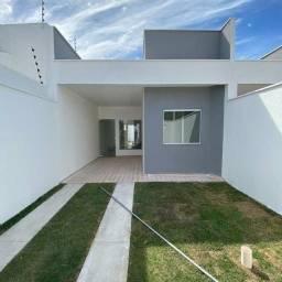 Casa na Mangabeira L22