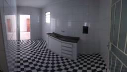 Título do anúncio: Térrea para aluguel tem 139 metros quadrados com 2 quartos em Serrano - Belo Horizonte - M