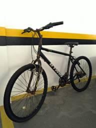 Bicicleta Btwin adulto