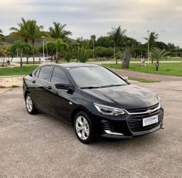 Chevrolet Onix 1.0 Sedan Premier Turbo.2021/2021