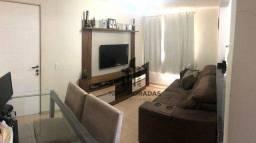 Título do anúncio: Conjunto burutti , Apartamento 2 dormitórios - Campo Comprido