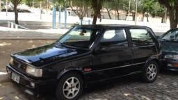 Uno Turbo i.e - 1995