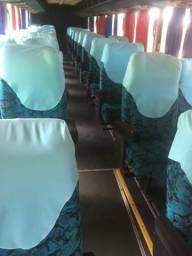 Ônibus Ano 84 - 1984