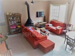 Apartamento à venda com 3 dormitórios em Cidade baixa, Porto alegre cod:RP5308