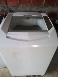 Maquina de lavar Brastemp turbo performance 10kg