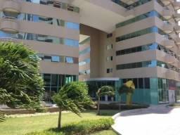 2 Salas no CTC, Corporate Trade Center em Lagoa Nova com renda mensal!