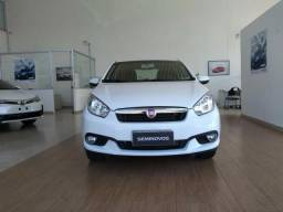 FIAT GRAND SIENA ATTRAC. 1.4 EVO F.FLEX 8V. - 2015