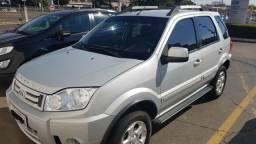 Ford Ecosport 2.0 XLT automática - 2012