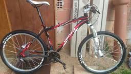 Bike Venzo VALÊNCIA