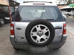 FORD / ECOSPORT 1.6 FREESTYLE 2006 /2007 Completa - 2007