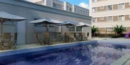 Parque Riviera Maia - 46m² a 47m² - Anchieta - Rio de Janeiro, RJ - ID 1392