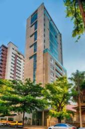 Privilege - 153m² - Belo Horizonte, MG - ID16184