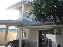 Casa no Bairro Campeche em excelente localização