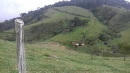 Vendo está propriedade de 9 alqueires no município de Muqui/ES