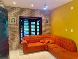 Casa próximo ao centro de Guaramiranga