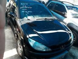 Peugeot Escapade 2007 - 2007