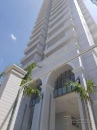 Apartamento à venda com 2 dormitórios em Marco, Belém cod:6658