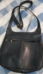4233035a8 Bolsas, malas e mochilas em São Paulo e região, SP - Página 35   OLX