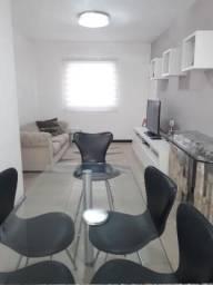 Título do anúncio: Apartamento 3 quartos Jardim Laranjeiras