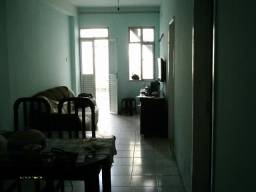 Casa 2/4, Bem Localizada, Boa Para idosos e Deficientes Físicos, Aceita Carta de Credito