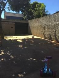 Vendo casa barato boa vista rua sup Braga