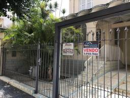 Título do anúncio: Casa no centro de Araras-SP