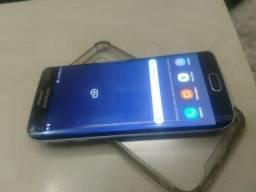 6f19e46737e Celular Samsung em Belo Horizonte e região