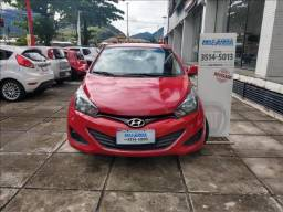 HB20 completo R$5.000 + 699,00 Fixas - 2015