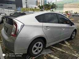Prius 2015 Híbrido AUT 1.8 - 2015