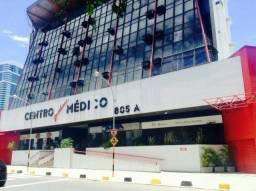 Sala Comercial 30 m², Centro Médico Iguatemi