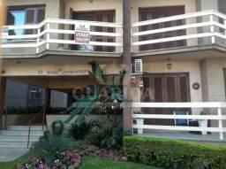 Apartamento à venda com 2 dormitórios em Cristo redentor, Porto alegre cod:164743