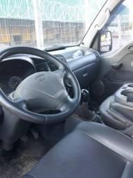 Kia bongo carro com trabalho - 2012, usado comprar usado  Rio de Janeiro
