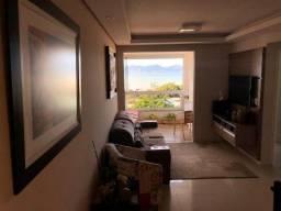 Barbada!! Henrique Deucher - Apartamento de 2 dormitórios a venda no Estreito - SC