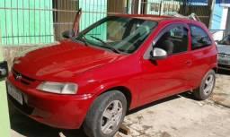 Celta 2003 basico 2 portas - 2003