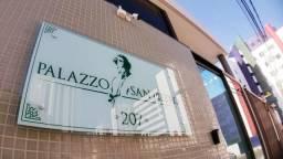 Vendo palazzo san pietro 120 m² 3 suítes 4 wcs dce 2 vagas r$ 540.000,00 farol