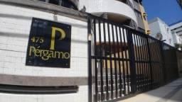 Vendo Pérgamo 125 m² 3 Quartos 2 Suítes 3 WCs 3 Vagas Ponta Verde