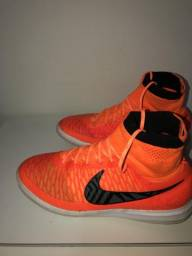 Chuteira Nike Magista Society Botinha