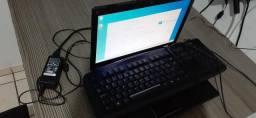 Notebook CCE i5