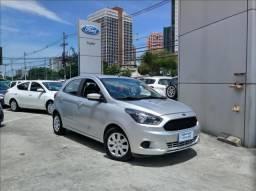 Ford ka 1.0 se 12v - 2018