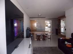 Apartamento Residencial Jardim Aquárius Sjc 3 suítes 152m² por R$770 mil (Ref.163)