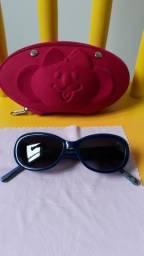 Óculos Lilica original