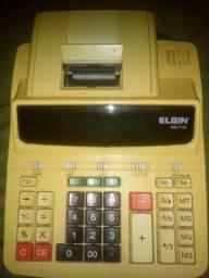 Vendo calculadora eletrônica