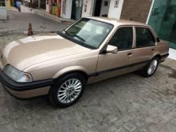 Monza GL 1996 ACEITO TROCAS - 1996