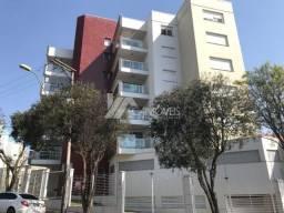Casa à venda com 3 dormitórios em Santa catarina, Caxias do sul cod:260060