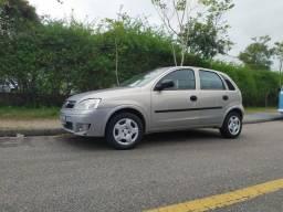 Corsa Hatch 04/04 - 2003