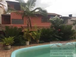 Linda casa em Balneário de Carapebus
