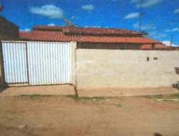 Casa à venda com 2 dormitórios em Quadra 108 morada da lua, Barreiras cod:275459